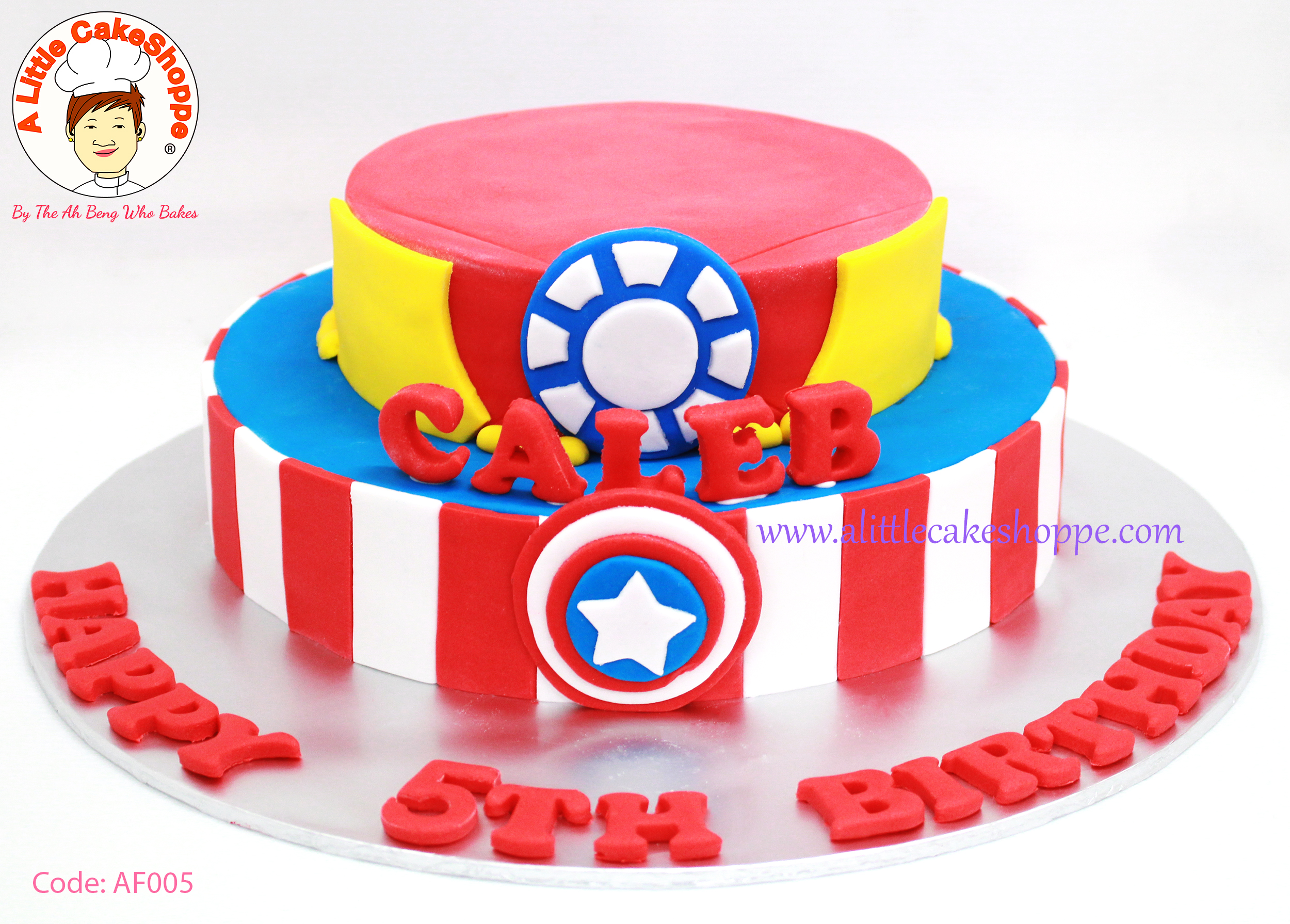 Best Customised Cake Shop Singapore custom cake 2D 3D birthday cake cupcakes desserts wedding corporate events anniversary 1st birthday 21st birthday fondant fresh cream buttercream cakes alittlecakeshoppe a little cake shoppe compliments review singapore bakers SG cake shop cakeshop ah beng who bakes super hero avengers dc hero batman captain america spiderman superman ironman thor hulk
