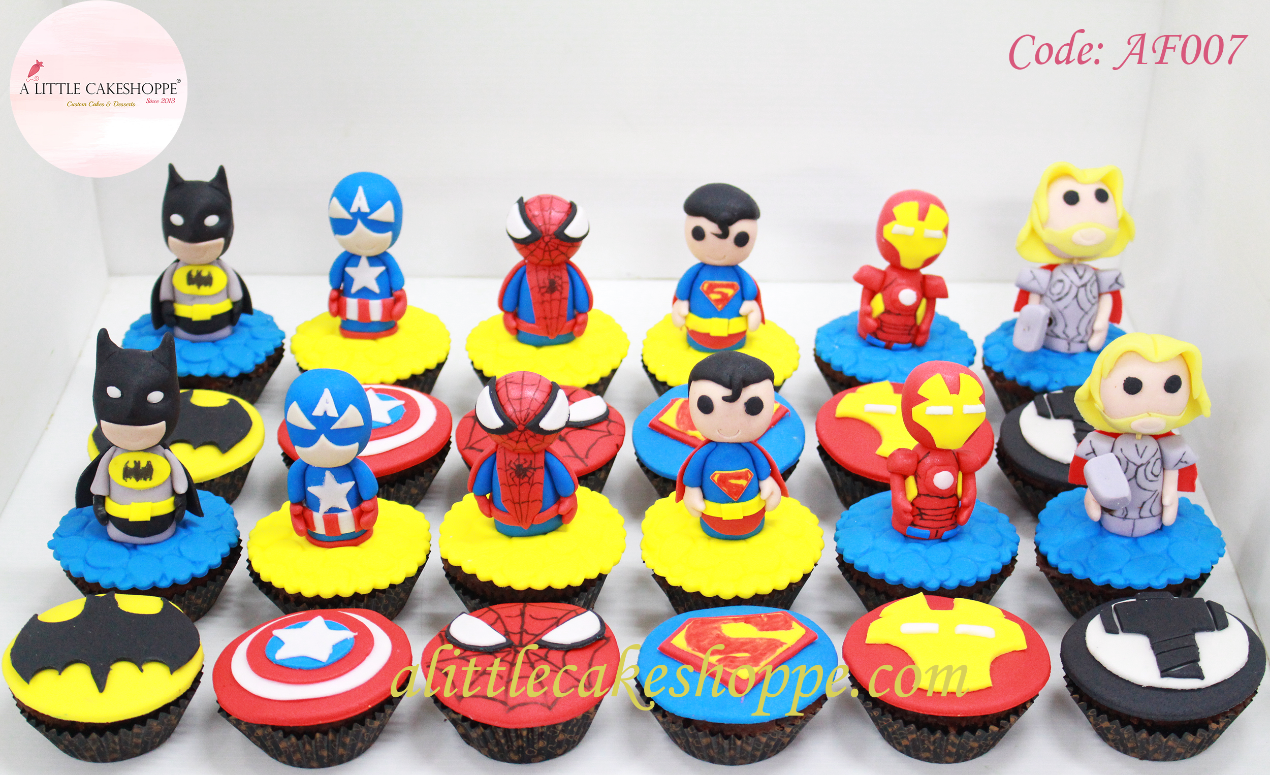 Best Customised Cake Shop Singapore custom cake 2D 3D birthday cake cupcakes desserts wedding corporate events anniversary 1st birthday 21st birthday fondant fresh cream buttercream cakes alittlecakeshoppe a little cake shoppe compliments review singapore bakers SG cake shop cakeshop ah beng who bakes super hero avengers dc hero batman captain america spiderman superman ironman thor