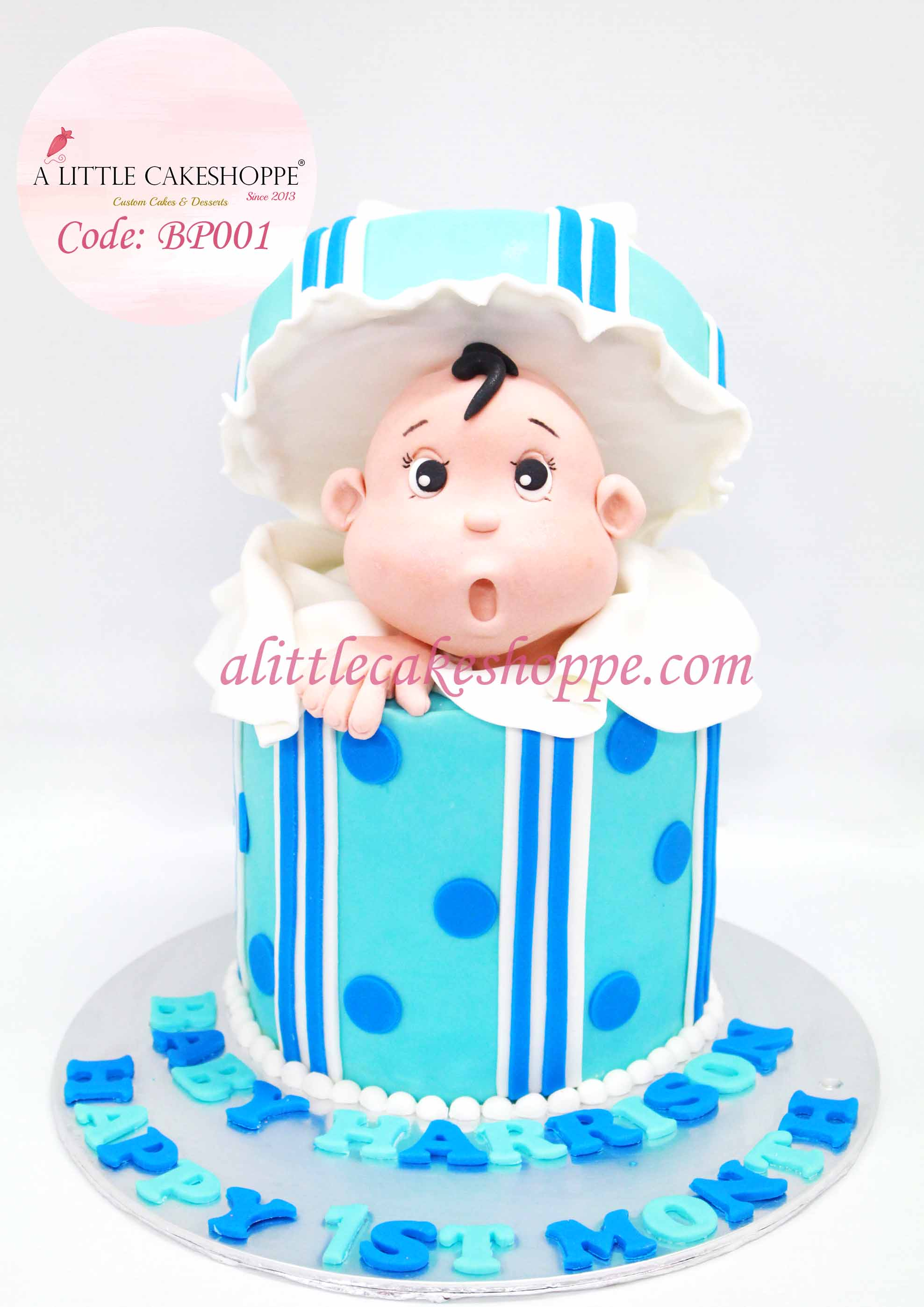 Best Customised Cake Shop Singapore custom cake 2D 3D birthday cake cupcakes desserts wedding corporate events anniversary 1st birthday 21st birthday fondant fresh cream buttercream cakes alittlecakeshoppe a little cake shoppe compliments review singapore bakers SG cake shop cakeshop ah beng who bakes baby