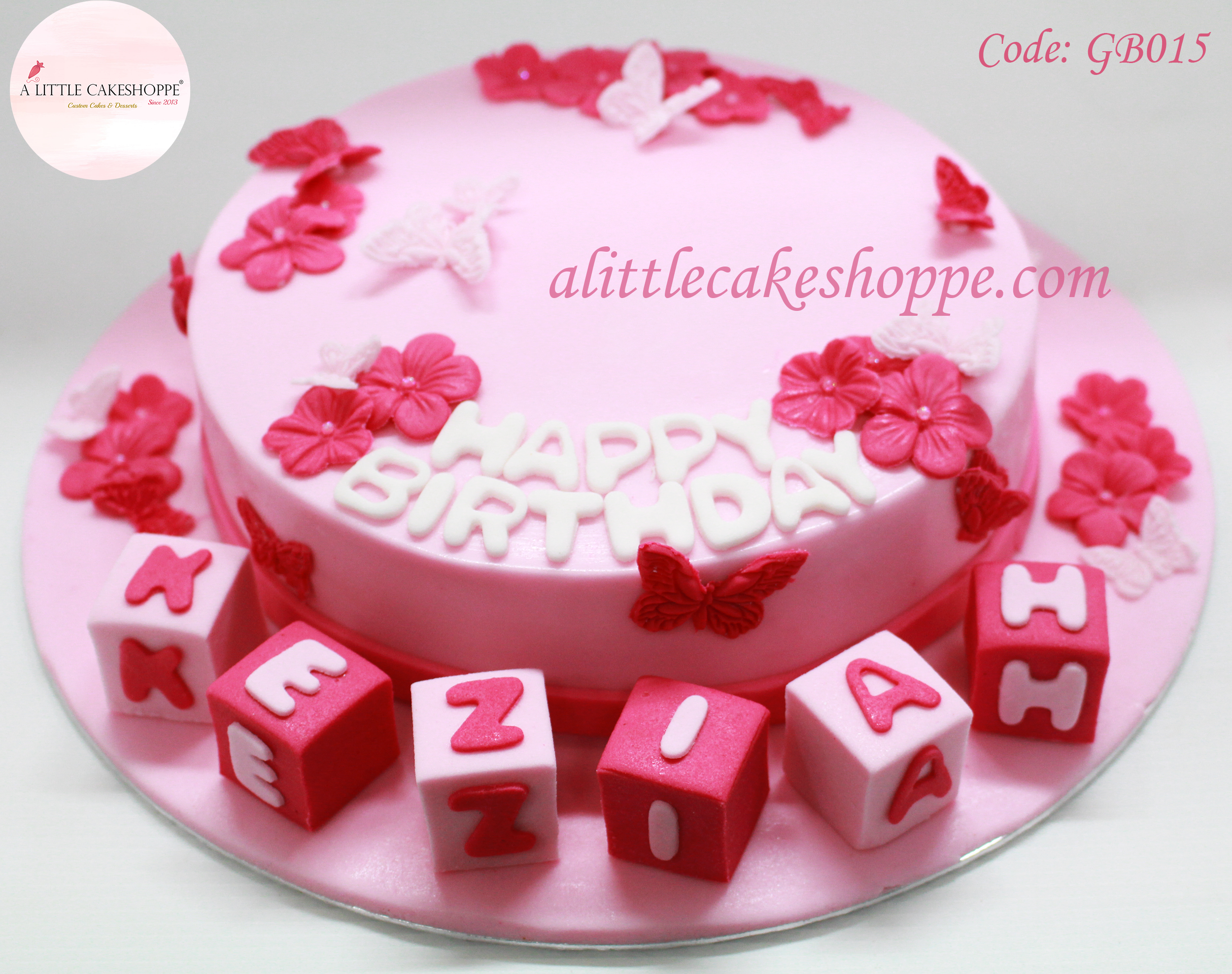 Best Customised Cake Shop Singapore custom cake 2D 3D birthday cake cupcakes desserts wedding corporate events anniversary 1st birthday 21st birthday fondant fresh cream buttercream cakes alittlecakeshoppe a little cake shoppe compliments review singapore bakers SG cake shop cakeshop ah beng who bakes butterfly