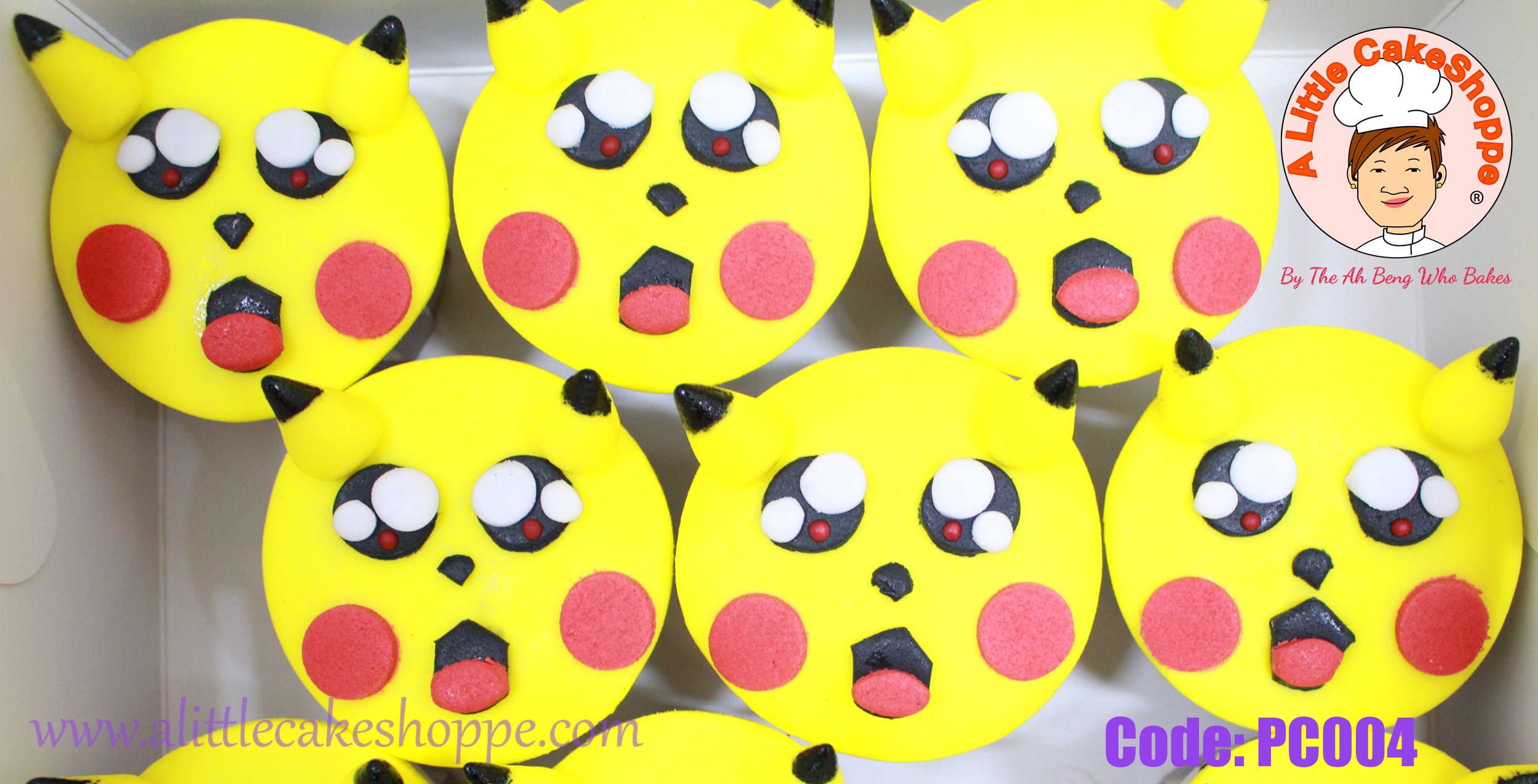 Best Customised Cake Shop Singapore custom cake 2D 3D birthday cake cupcakes desserts wedding corporate events anniversary 1st birthday 21st birthday fondant fresh cream buttercream cakes alittlecakeshoppe a little cake shoppe compliments review singapore bakers SG cake shop cakeshop ah beng who bakes pokemon pikachu