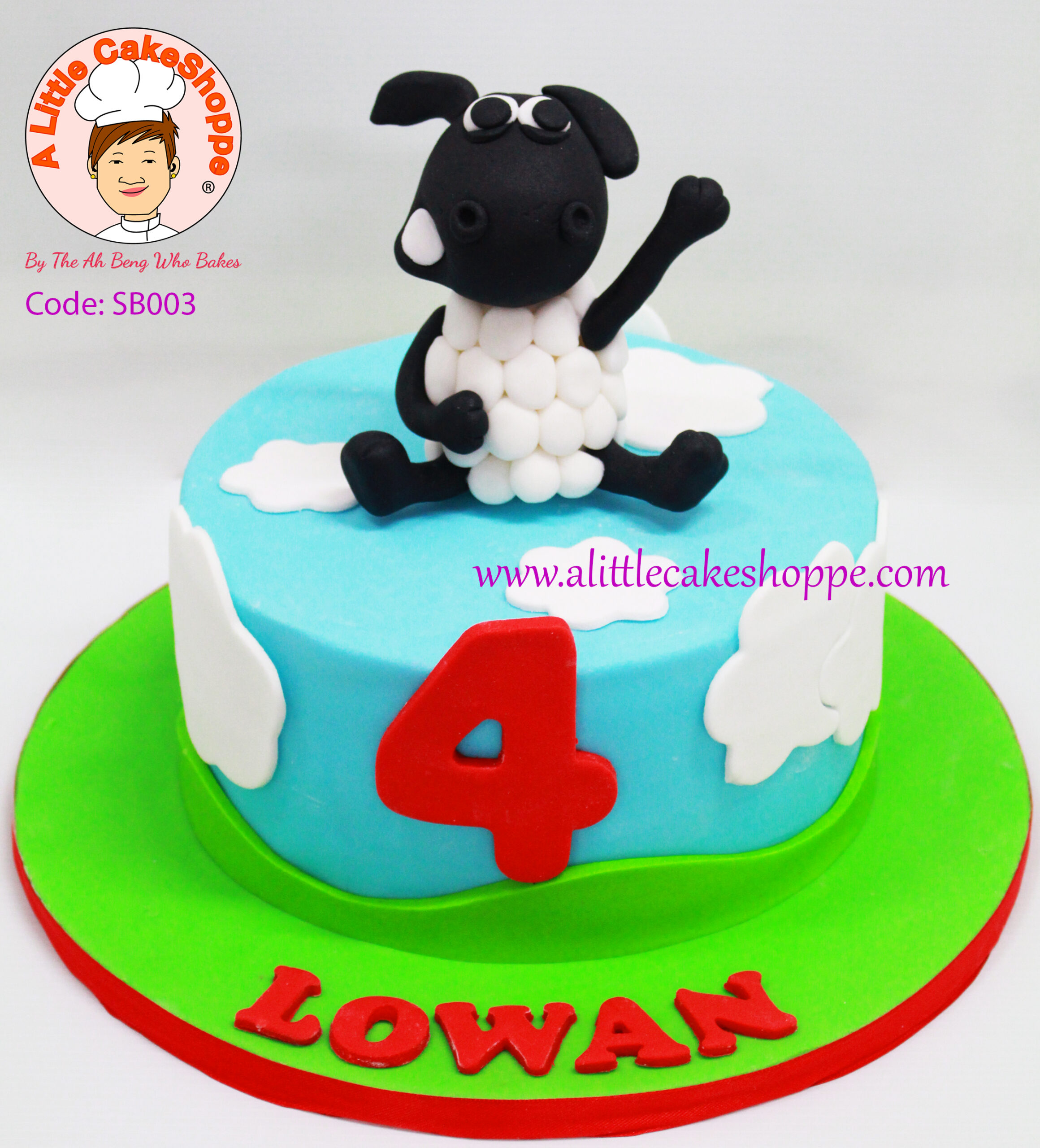 Best Customised Cake Singapore custom cake 2D 3D birthday cake cupcakes desserts wedding corporate events anniversary 1st birthday 21st birthday fondant fresh cream buttercream cakes alittlecakeshoppe a little cake shoppe compliments review singapore bakers SG cakeshop ah beng who bakes timmy time